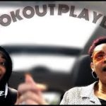 COOKOUT PLAYLIST WITH MOM   OLD SCHOOL, REGGAE, R&B…