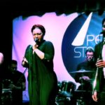 Cachita Lopez – Suman Entertainment Group – South Florida's Best R&B Band!