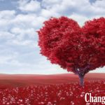 Change Of Heart R&B Beat For Sale