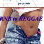 DJ SYPHA MYLES – NEW R&B TO REGGAE REMIX 2014 2015 Best Cover Songs Mix by DJ SYPHA MYLES