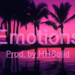 """""""Emotions"""" Relax Smooth R&B Type Rap Beat 2019 (Prod. by HHSolid)"""