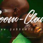 "FREE Prince x Timbaland Type Beat ""Boom Clang"" PAB Beatz – Free R&B Instrumentals"