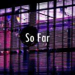 "[FREE]Trapsoul Type Beat ""So Far"" R&B/Soul Beat Instrumental 2019"