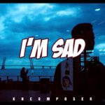 "Free Beats Instrumental – R&B ""I'm Sad"" Free Download 2019"