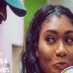 Kelly B. – Homies, Lovers & Friends (Official R&B Music Video)