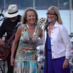 North Vancouver Deep Cove Concert – Big City Soul  (R&B Soul) – With a Little Help from My Friends