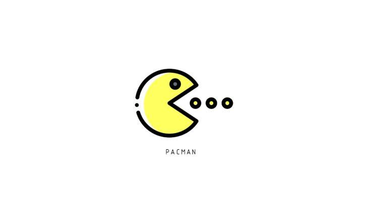 """PACMAN"" – Happy Rap Beat R&B Hip Hop Instrumental Music 2019 | #Instrumentals"