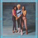 POINTER SISTERS We've Got The Power    R&B