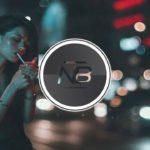 """Te Extraño"" | Sensual Trap Beat Piano Romántico | Instrumental R&B Emotional | Prod. Ness Beats"