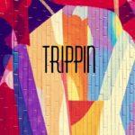 """Trippin"" | Ella Mai |[Copyright free Music] R&B TRAPSOUL BEAT INSTRUMENTAL"