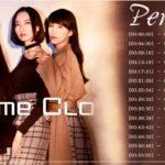 パフューム の最も成功した歌 || 新曲2019 || JPOP最新曲チャート日本の音楽2019新曲チャートミックス曲BGM