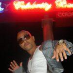 42 Hip Hop R&B Dance MA from JPN Beats Instrumental
