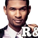 90'S & 2000'S R&B PARTY MIX ~ MIXED BY DJ XCLUSIVE G2B ~ Usher, Beyonce, Chris Brown, Ashanti & More