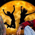 """All Night"" Ella Mai ✘ Kehlani Upbeat Throwback R&B Instrumental | Nicki Minaj | 80 BPM"