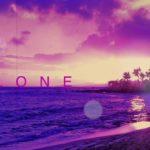 'Alone' | R&B Type Beat | 알엔비 타입 비트 | 감성적인 랩,노래에 어울리는 비트  |