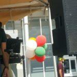 Bismillah Karaan Medley by Faisal.& Rehmat with R&B United Band