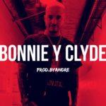 """Bonnie y Clyde"" – TRAP Latino/R&B Jbalvin ✘ Bad Bunny Type Beat (Prod.ByAndre)"