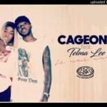 Cage One Feat. Telma Lee – Só Mais Uma Vez (R&B)