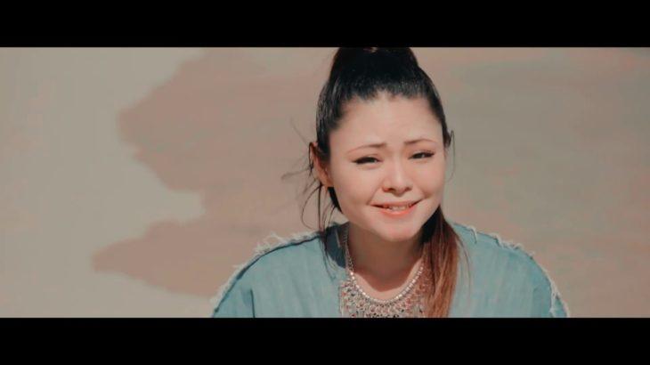 【Dance&Vocal/事務所無所属シンガーソングライター/MusicVideo】Moretsu Jazz/谷 瑠美