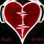 Dp – HEART BROKEN FULL R&B 2019