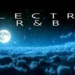 ELECTRO R&B – SAMPLE (LCENTERTAINMENT)