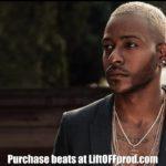 "Eric Bellinger Type Beat | ""No Pressure"" | R&B/Hip-Hop Instrumental 2019 (Prod by. LiftOFF)"