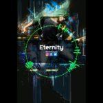 """Eternity"" – NestedCastle | | Piano Instrumental R&B Hip Hop Trap Rap Type Beat 2019"