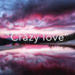 "FREE ""Crazy Love"" Kehlani type beat ( Guitar Pop/ R&B beat)"