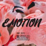 [FREE] Pop/R&B Type Beat (prod. RoSal Beat) – Emotion