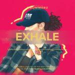 "*FREE* R&B Kehlani Type Beat ""Exhale"" | Smooth Piano R&B Type Beat"