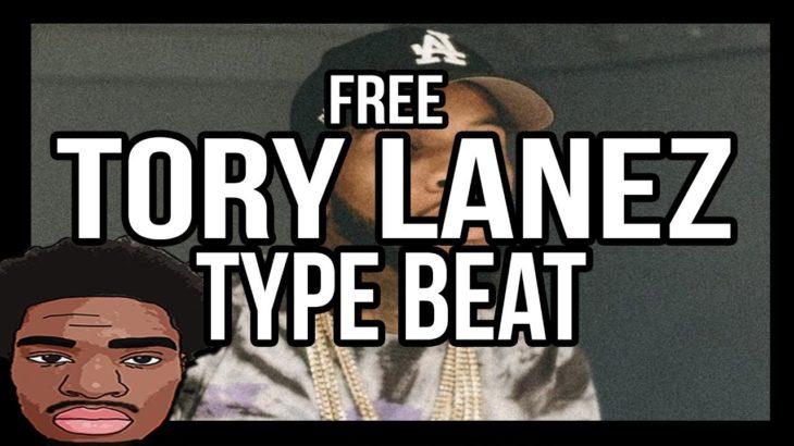 FREE Tory Lanez x Ty$ Type Beat – Talk To Me | R&B/HipHop | Instrumental