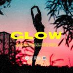 """Glow"" – Bryson Tiller x Trapsoul Type Beat   Free Beat   R&B Instrumental 2019"