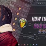 How To Make R&B Beats! (Jacquees, Jeremih, Ty Dolla $ign)