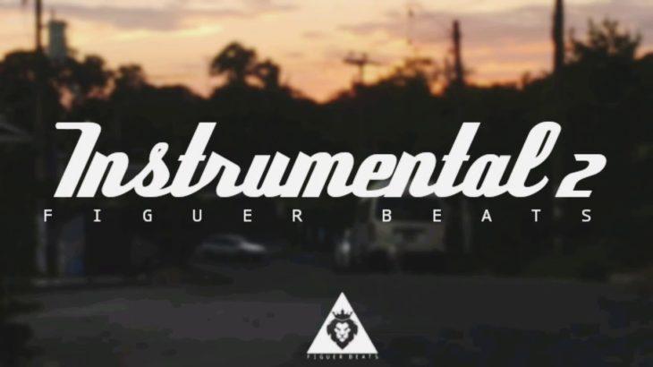 Instrumental R&B #2 (uso libre) prod. Figuer Beats