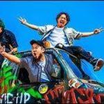 J POP メドレー【50曲】邦楽 ランキング 最新 2018 2019 Jポップ 名曲集 音楽 4