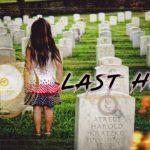 LAST HOPE | DARK R&B RAP MUSIC | By LAAZIZ PR