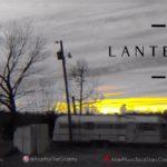Lanterns (Epic R&B x Blvck x Post Malone)