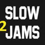 Michael jackson greatest hits da – R&B Slow Jams
