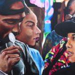 Poetic Justice – Poetry & Spoken Word Instrumental Beat ( Love, Life , Heart ) R&B Vibe