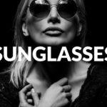R&B Optical – חנות אופטיקה ומשקפי שמש מגוון גדול של מותגים. פטרה סנטר ים המלח