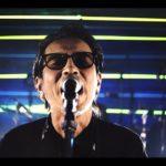 The Birthday 「ペーパームーン」MUSIC VIDEO