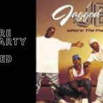 Where the Party At Jagged Edge Old School R&B Old But Gold