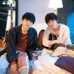 ✅  岸洋佑の最新曲「ごめんね」のミュージックビデオに吉沢亮が出演することが決定した。