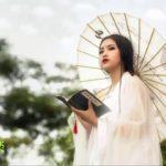 メドレー 邦楽 ランキング 最新2019年ヒット曲 | J-POPコレクション1月