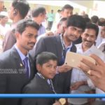 AP CM Jagan Met Locals at R&B Guest House in Pulivendula Constituency – 2nd Sep 19   Top Andhra Tv  