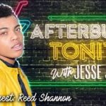 Emmy's Pass On Beyoncé, iPhone 11 Reveal,  & R&B'S Rising Star Reed Shannon – AfterBuzz Tonite