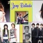 J POP メドレー 最新 2019 名曲。2018 2019年ヒット曲 名曲 バラード 名曲 メドレー 邦楽 J Pop メドレー Best J Pop Ballads