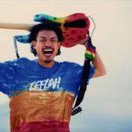 J POP 新曲  2019年ヒット曲 メドレー 音楽 作業用 BGM テンションが上がる曲 夏の歌!