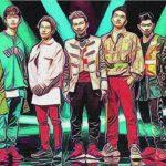 邦楽 J POP Jポップ ランキング 最新 名曲 メドレー 2018 2019 – 日本のフルポップアルバム集2019年