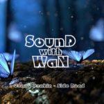 Jenny Penkin – Side Road (Electronic R&B Music)
